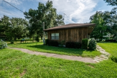 15030-NE-85th-Place-Silver-Springs-FL-Exterior-8-of-19
