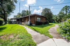15030-NE-85th-Place-Silver-Springs-FL-Exterior-9-of-19