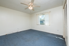 15030-NE-85th-Place-Silver-Springs-FL-Interior-Guest-Bedroom