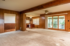 15030-NE-85th-Place-Silver-Springs-FL-Interior-Living-Room-1