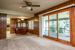 15030-NE-85th-Place-Silver-Springs-FL-Interior-Living-Room-3