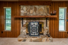 15030-NE-85th-Place-Silver-Springs-FL-Interior-Living-room-fire-place-