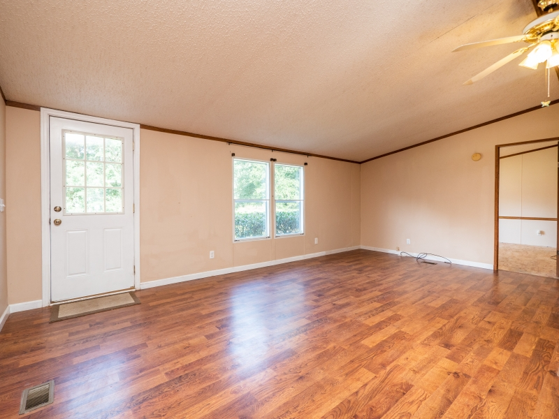 1446-West-Highway-316-Interior-Living-Room-3-