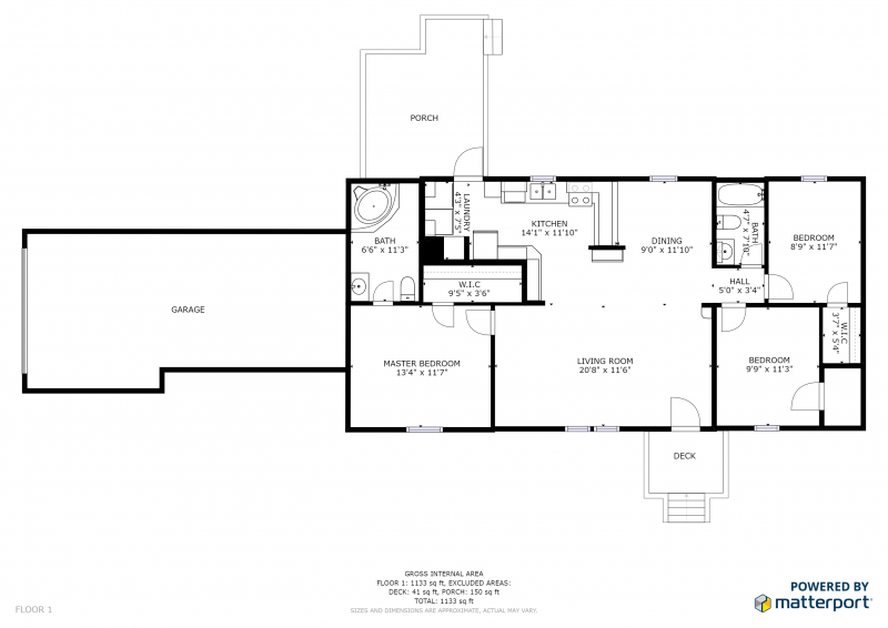 Floorplan-Stacey