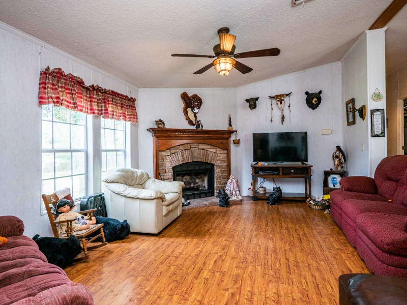 15670-NE-236th-St-Interior-Living-Room-2