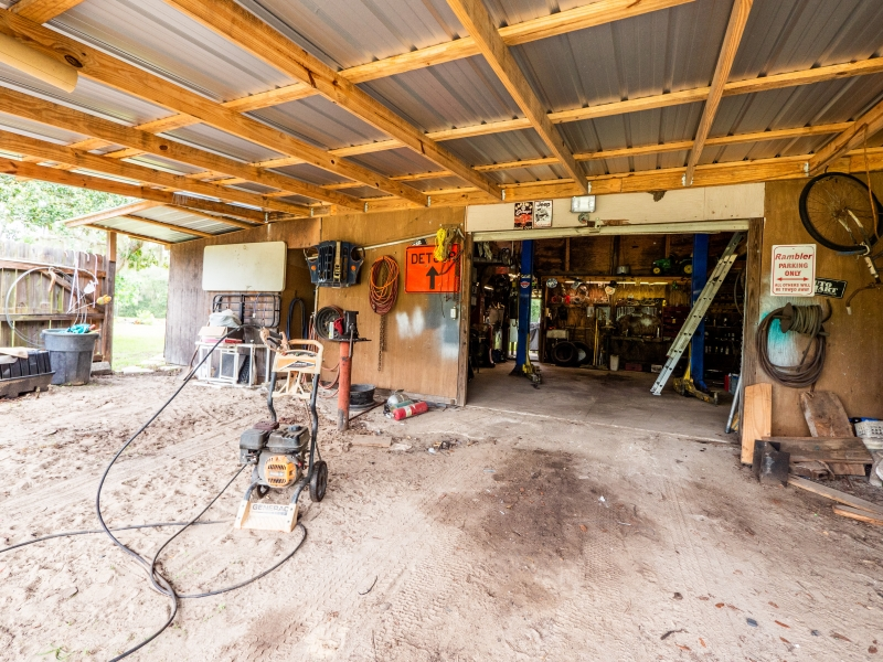 15670-NE-236th-St-Work-Shed