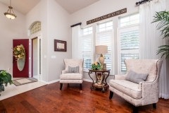 5418 SW 88th Pl-Interior-1