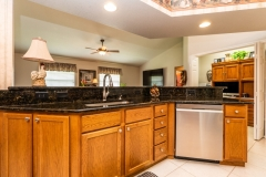 5418 SW 88th Pl-Interior-Kitchen 2