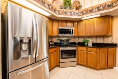 5418 SW 88th Pl-Interior-Kitchen 3