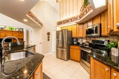 5418 SW 88th Pl-Interior-Kitchen 4