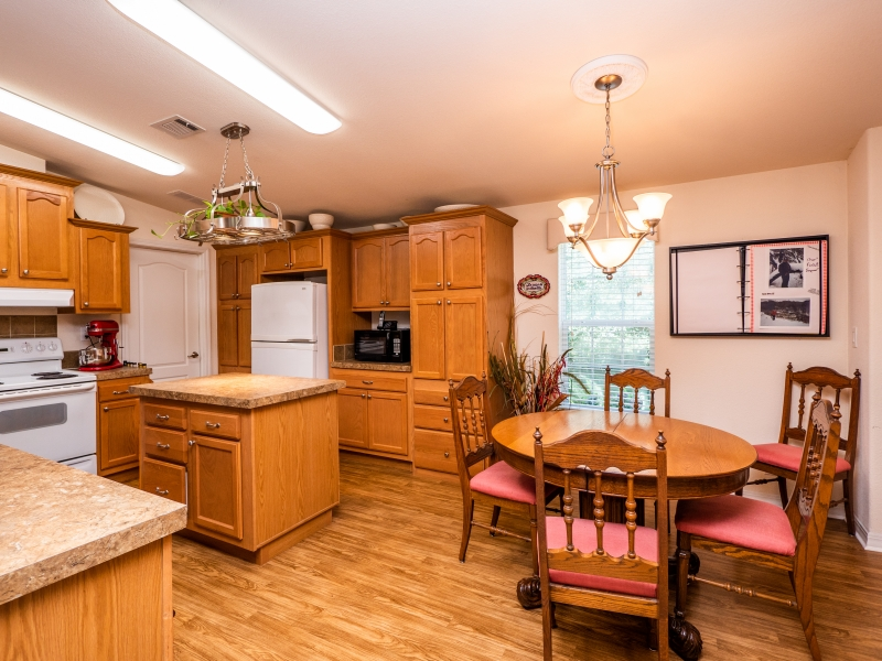 15190-NE-242nd-Terrace-Fort-McCoy-Interior-Kitchen-1