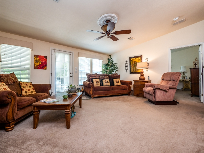 15190-NE-242nd-Terrace-Fort-McCoy-Interior-Living-Room-1