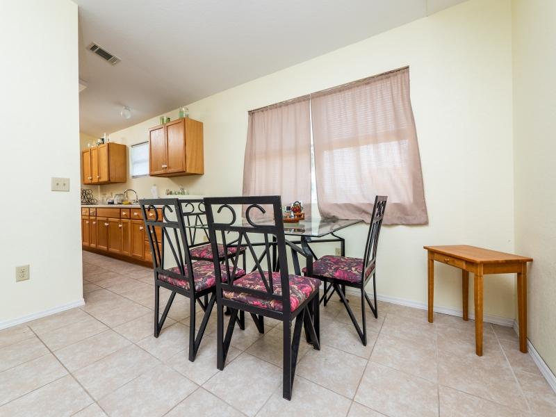 15126-NE-35-Ave-Rd-Interior-Dinning-Room