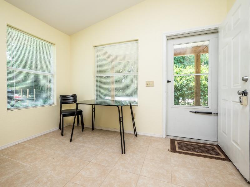 15126-NE-35-Ave-Rd-Interior-Living-Room-1