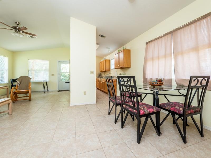 15126-NE-35-Ave-Rd-Interior-Living-Room-Dinning-Room