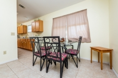 15126-NE-35-Ave-Rd-Interior-Dinning-Room
