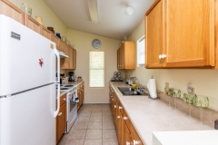 15126-NE-35-Ave-Rd-Interior-Kitchen-1
