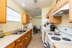 15126-NE-35-Ave-Rd-Interior-Kitchen-2