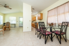 15126-NE-35-Ave-Rd-Interior-Living-Room-Dinning-Room