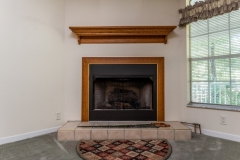 19651-SE-92nd-PL-Interior-Living-Room-Fire-Place-
