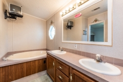 19651-SE-92nd-PL-Interior-Master-Bathroom-