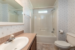 1_19651-SE-92nd-PL-Interior-Guest-Bathroom-