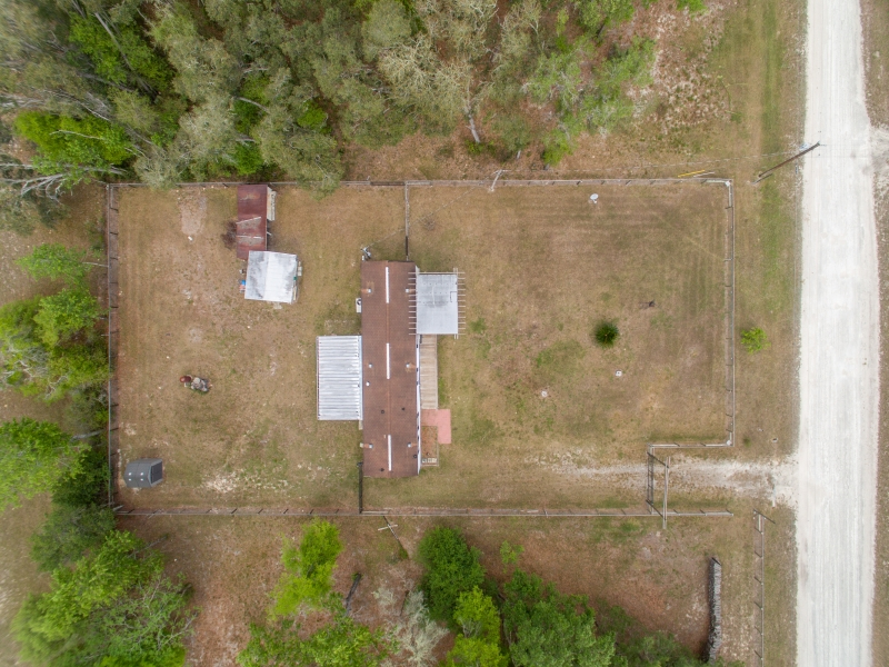 17076-NE-141-CT-Ft-McCoy-32134-Aerial-3