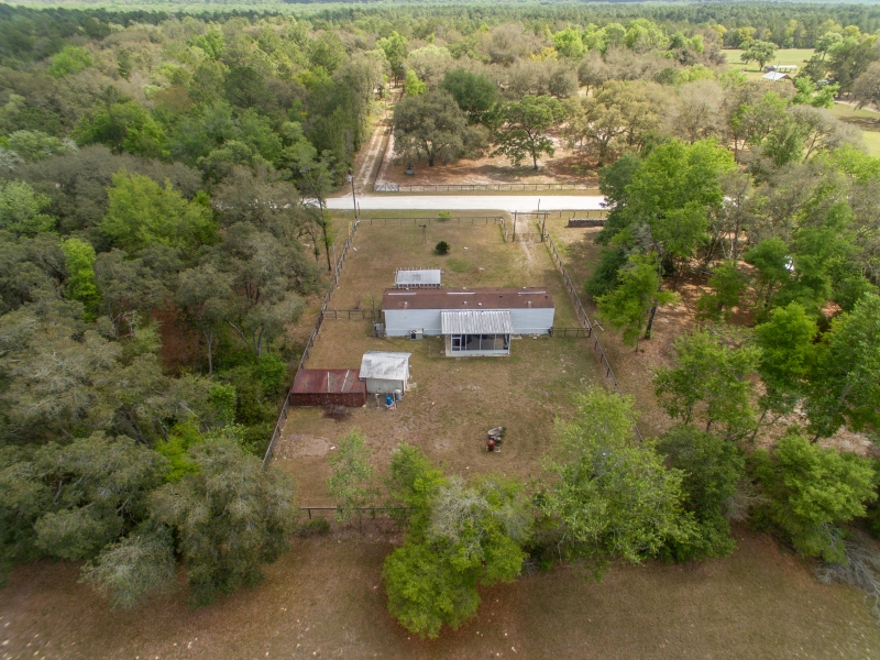 17076-NE-141-CT-Ft-McCoy-32134-Aerial-4