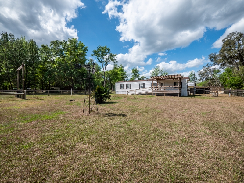 17076-NE-141-CT-Ft-McCoy-32134-Exterior-9