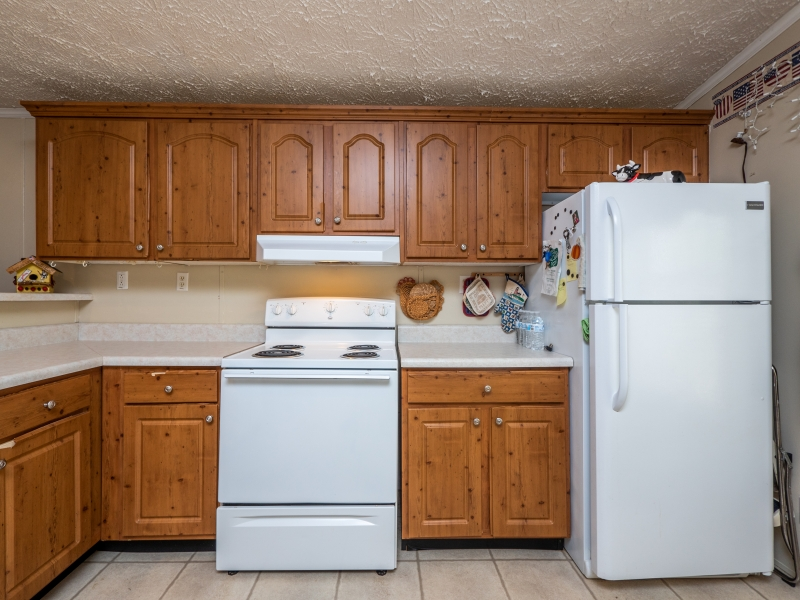 17076-NE-141-CT-Ft-McCoy-32134-Interior-Kitchen-3