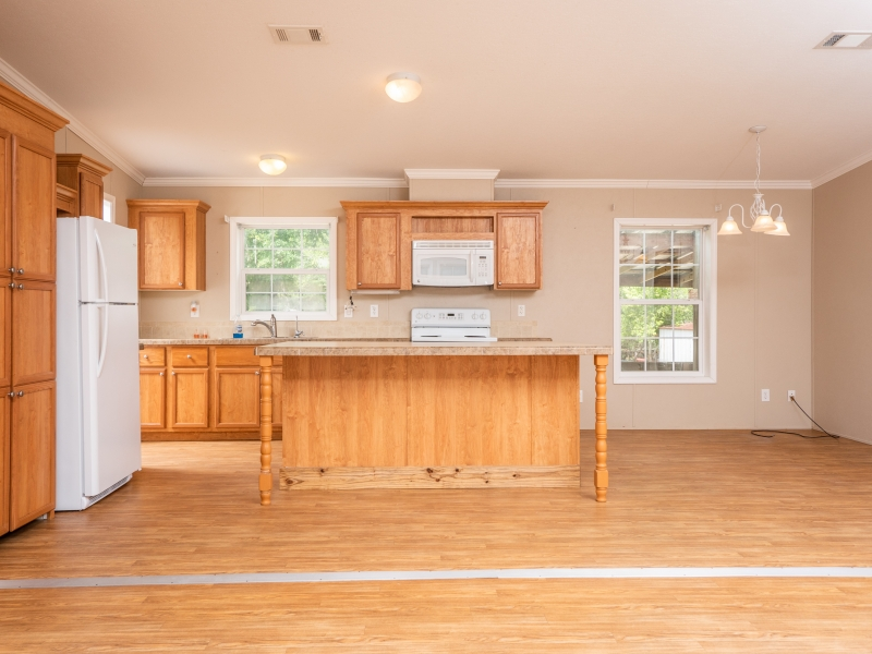 13240-NE-247-Court-Salt-Springs-Interior-Kitchen-1