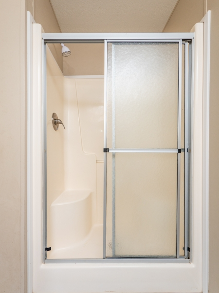 13240-NE-247-Court-Salt-Springs-Interior-Master-Shower