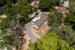 24955-NE-130th-Place-Aerial-2-of-5