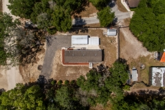 24955-NE-130th-Place-Aerial-3-of-5