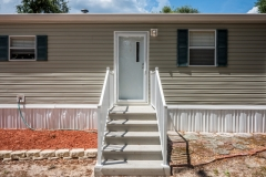 24955-NE-130th-Place-Exterior-11-of-21