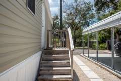24955-NE-130th-Place-Exterior-17-of-21