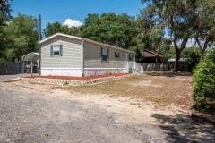 24955-NE-130th-Place-Exterior-2-of-21