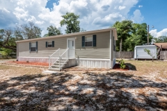 24955-NE-130th-Place-Exterior-8-of-21