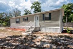 24955-NE-130th-Place-Exterior-9-of-21