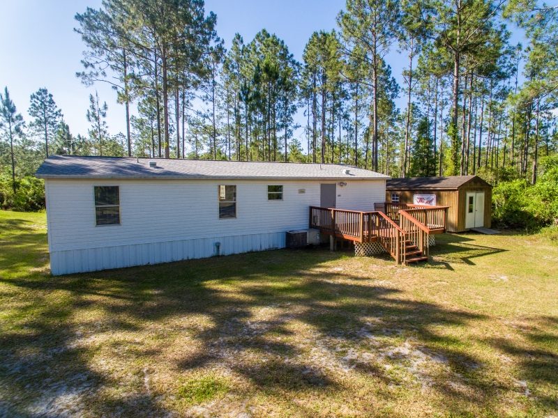 21325-NE-130th-Ave-Fort-McCoy-FL-32134-Exterior-11