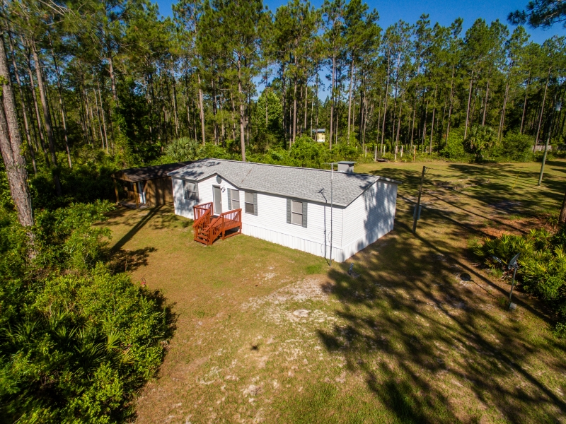21325-NE-130th-Ave-Fort-McCoy-FL-32134-Exterior-13