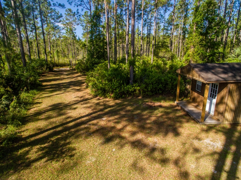 21325-NE-130th-Ave-Fort-McCoy-FL-32134-Exterior-15
