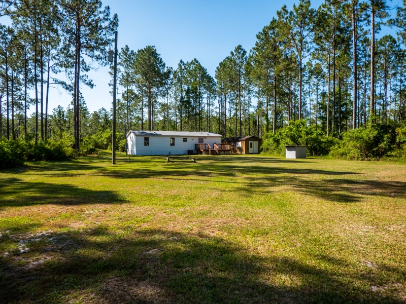 21325-NE-130th-Ave-Fort-McCoy-FL-32134-Exterior-19