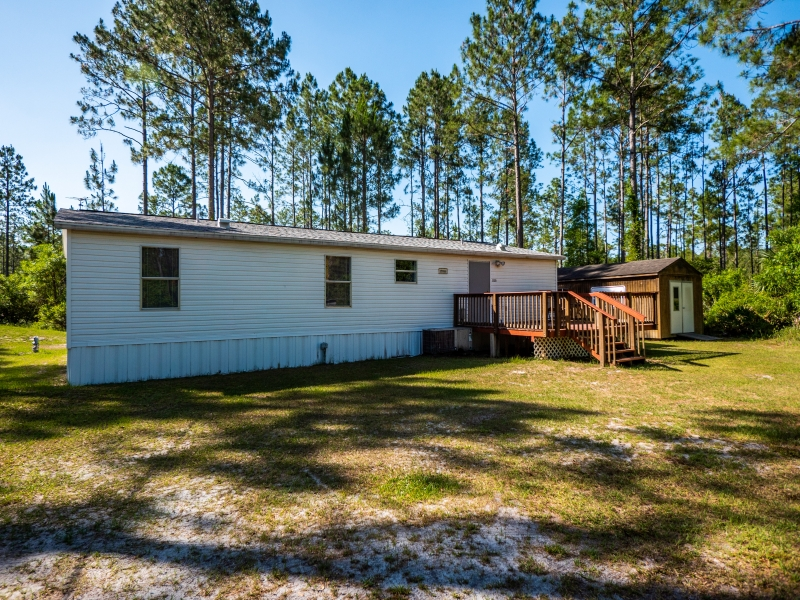 21325-NE-130th-Ave-Fort-McCoy-FL-32134-Exterior-26