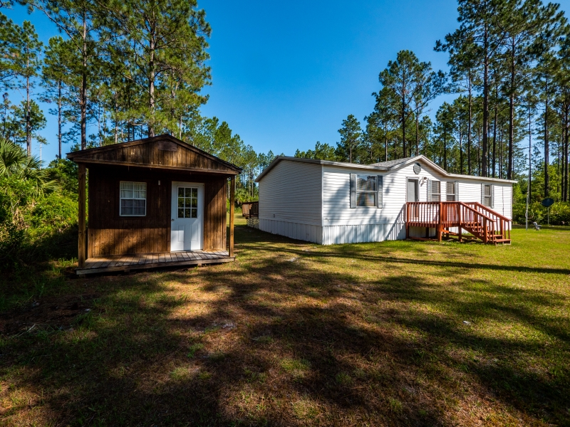 21325-NE-130th-Ave-Fort-McCoy-FL-32134-Exterior-34