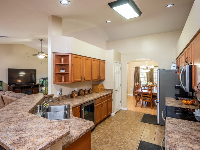 7101-NE-192nd-Place-Interior-Kitchen-1-