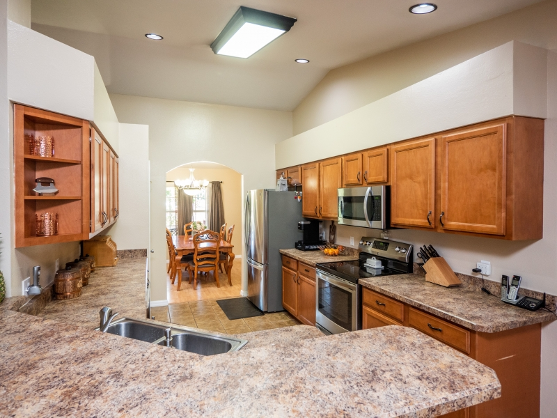 7101-NE-192nd-Place-Interior-Kitchen-4-