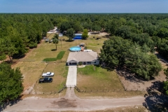 7101-NE-192nd-Place-Aerial-1-of-9