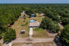 7101-NE-192nd-Place-Aerial-2-of-9
