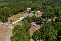7101-NE-192nd-Place-Aerial-3-of-9